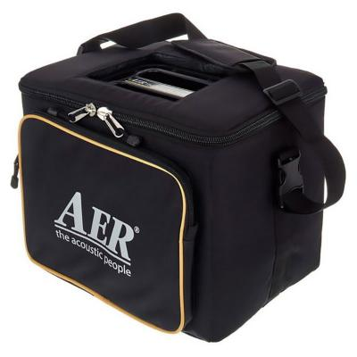 AER COMPACT CLASSIC PRO 60W