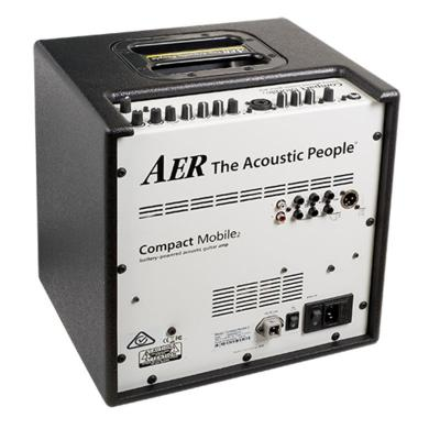 AER COMPACT MOBILE 2 60W