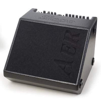 AER COMPACT 60 SLOPE 60W
