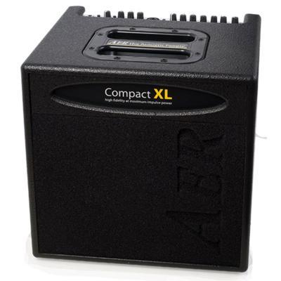 AER COMPACT XL 200W