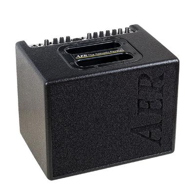AER COMPACT 60/4 60W