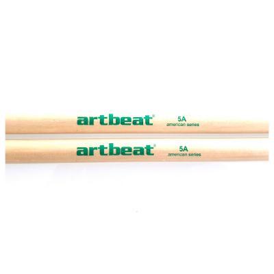 ARTBEAT ARA5AG 5A