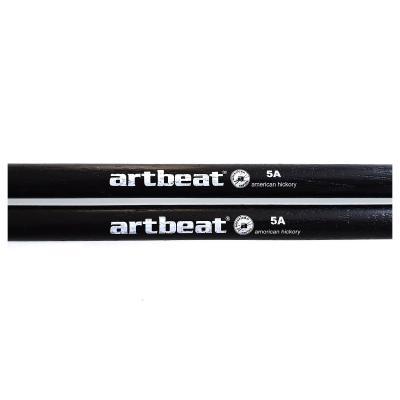 ARTBEAT ARA5AH 5A BLACK