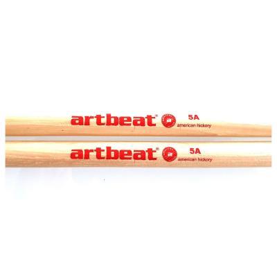 ARTBEAT ARA5AH 5A