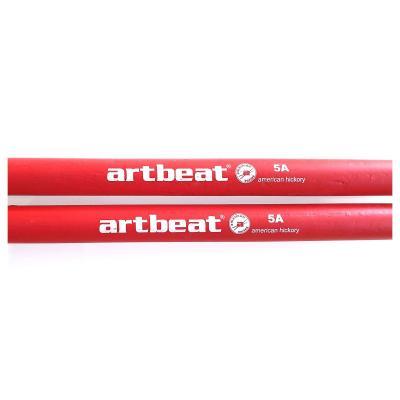 ARTBEAT ARA5AH 5A RUBBER TOUCH