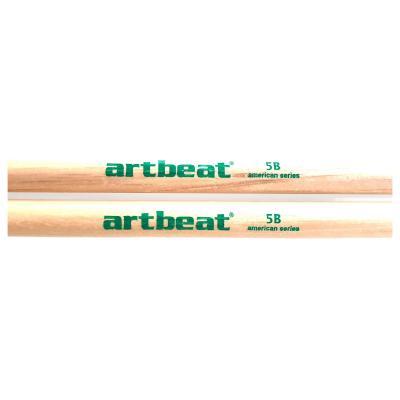ARTBEAT ARA5BG 5B