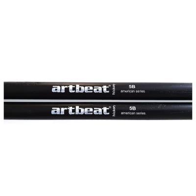 ARTBEAT ARA5BH 5B BLACK