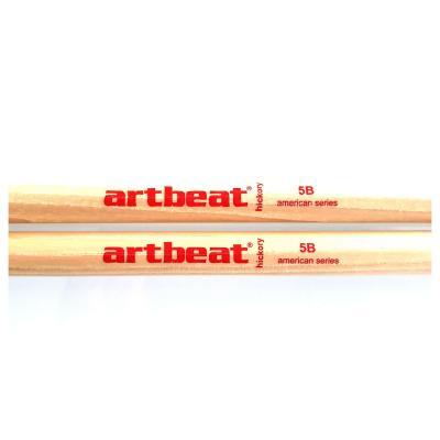 ARTBEAT ARA5BH 5B