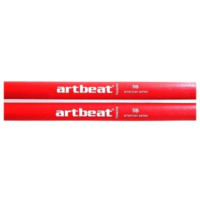 ARTBEAT ARA5BH 5B RUBBER TOUCH