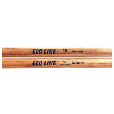 ARTBEAT ELA5BH 5B ECO LINE