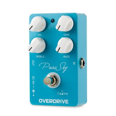 CALINE CP12 PURE SKY OVERDRIVE