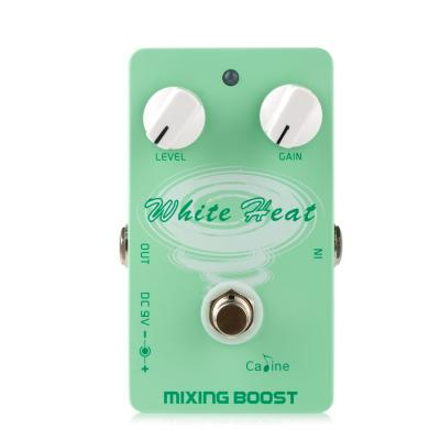 CALINE CP29 WHITE HEAT MIXING BOOST