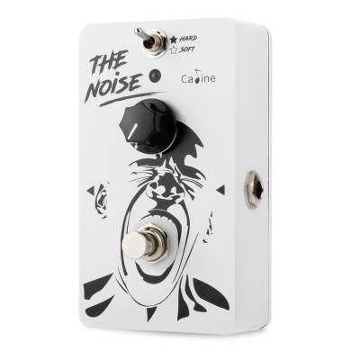 CALINE CP39 THE NOISE GATE