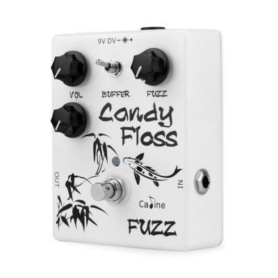 CALINE CP42 CANDY FLOSS FUZZ