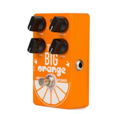 CALINE CP54 BIG ORANGE