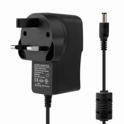 CALINE CP-A1 9V 1A ADAPTER