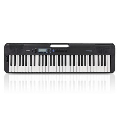 CASIO CT-S300 CASIOTONE KLAVIJATURA
