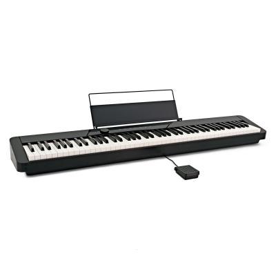 CASIO PX-S1000BK DIGITALNI PIANO