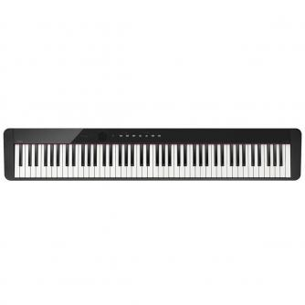 CASIO PX-S1000BK DIGITALNI PIANO