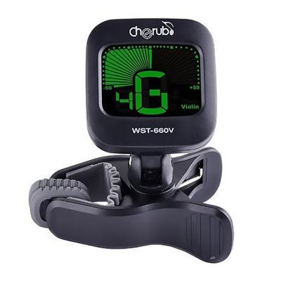 CHERUB WST660V