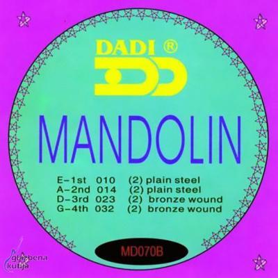 DADI MD070B