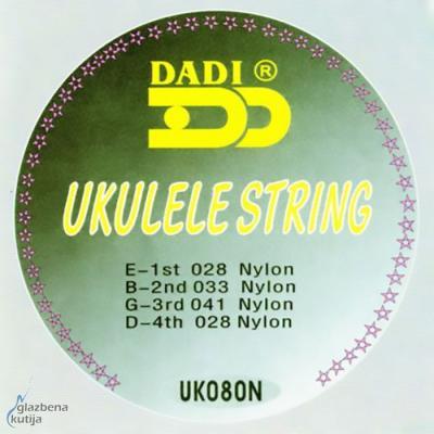 DADI UK080N