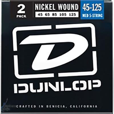 DUNLOP 2PDBN45125