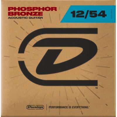 DUNLOP DAP1254 AG-PHB