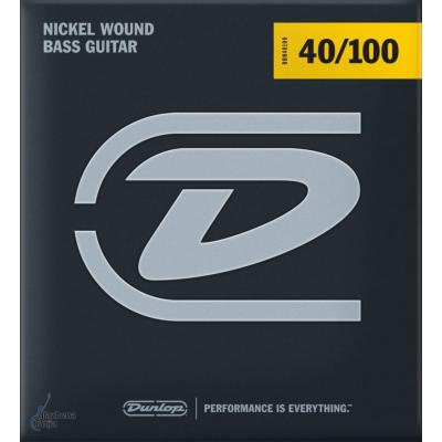 DUNLOP DBS40100