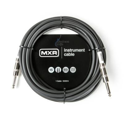DUNLOP MXR DCIS15