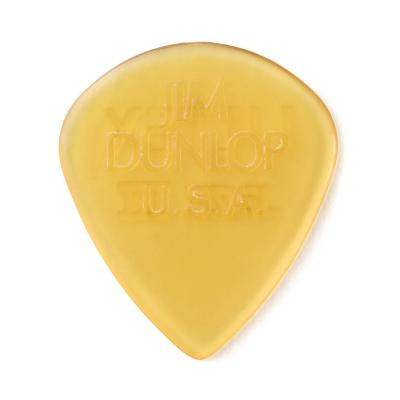 DUNLOP 427R ULTEX JAZZ