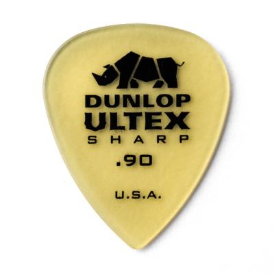 DUNLOP 4330 ULTEX SHARP