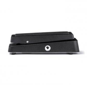 DUNLOP GCB95F CRY BABY CLASSIC WAH PEDAL