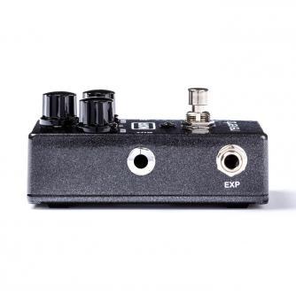 DUNLOP MXR M300 REVERB