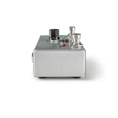 DUNLOP MXR M303 CLONE LOOPER