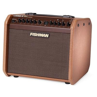 FISHMAN LOUDBOX MINI CHARGE