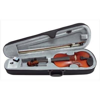 GEWA PURE PS401.621 VIOLINA 4/4