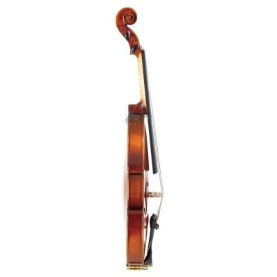 GEWA IDEALE VL2 VIOLIN SET 4/4 FC