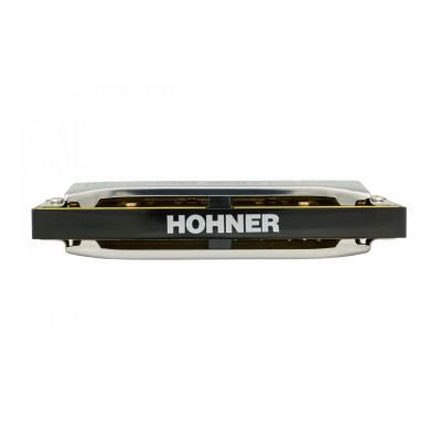 HOHNER BLUES BAND C