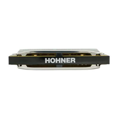 HOHNER HOT METAL C