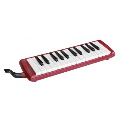 HOHNER STUDENT 26 MELODIKA RED