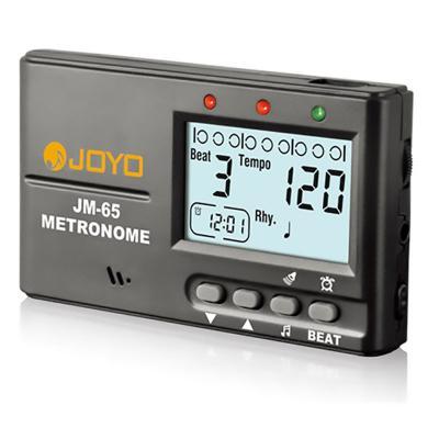 JOYO JM65 METRONOM