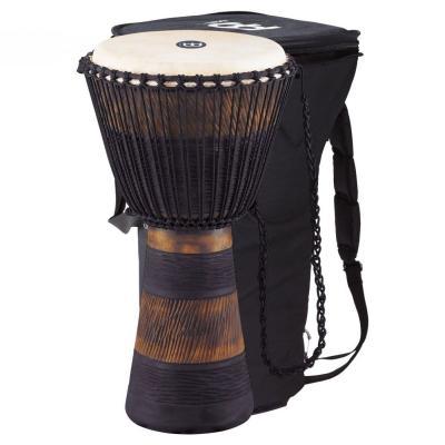 MEINL ADJ3-XL+BAG AFRICAN DJEMBE