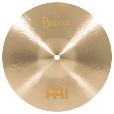 MEINL B10JS BYZANCE JAZZ SPLASH