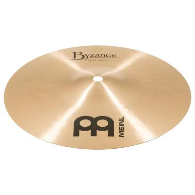 MEINL B10MH BYZANCE TRADITIONAL MINI HAT