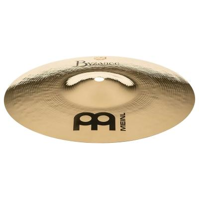 MEINL B10S-B BYZANCE BRILLIANT SPLASH