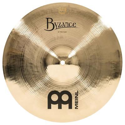 MEINL B14TC-B BYZANCE THIN CRASH
