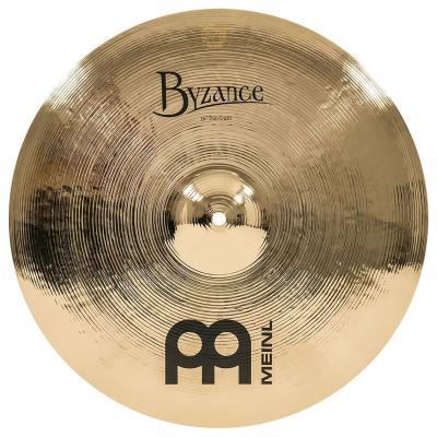 MEINL B16TC-B BYZANCE THIN CRASH