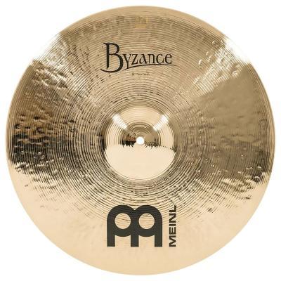 MEINL B18TC-B BYZANCE THIN CRASH