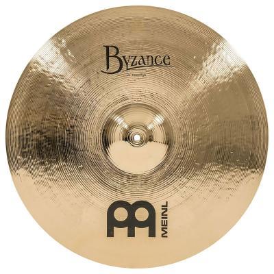 MEINL B22HR-B BYZANCE MEDIUM RIDE
